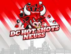 DCHS-Neuss