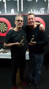 Doppel Sieger 2016