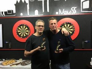 Doppel Sieger 2016 1