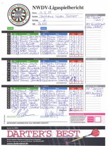 Spielbericht_2015_16_01_001