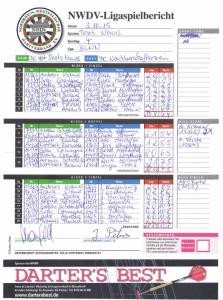 Spielbericht_2015_16_04_001