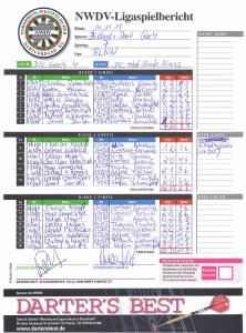 Spielbericht_2015_16_07_001