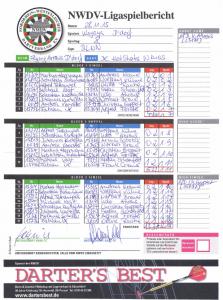 Spielbericht_2015_16_08_001