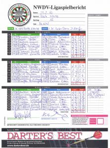 Spielbericht_2015_16_12_001