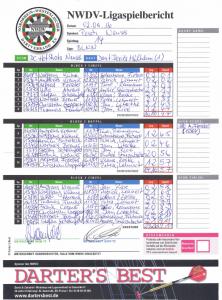 Spielbericht_2015_16_14_001