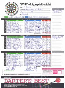 Spielbericht 2015 16 15 001