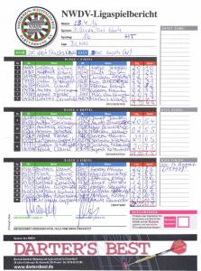 Spielbericht 2015 16 16 001