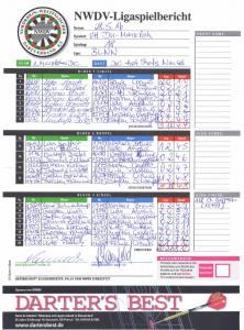 Spielbericht 2015 16 18 001